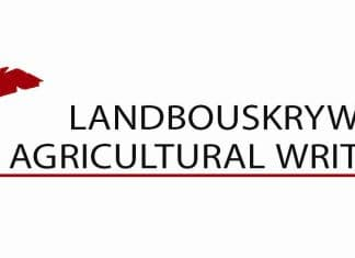 Agricultural Writers