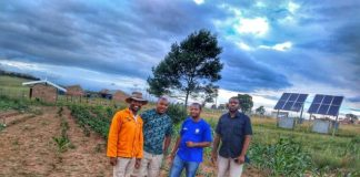 soyabean, farmers, land