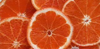 citrus, UK