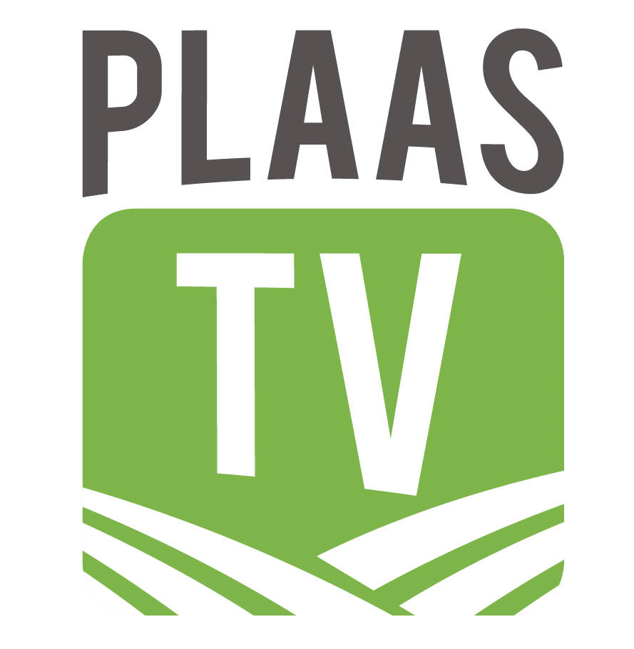 This image has an empty alt attribute; its file name is Plaas-TV-Logo-1.png
