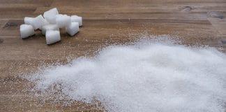 Sugar masterplan, sugar industry, KZN