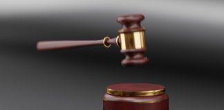 auction, APAC, opspoorbaarheidstelsel