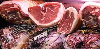 free-range pig farming, free-range pork