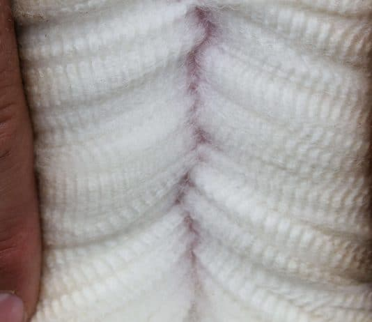 wool season, wool, market
