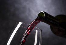 RSG Landbou, Plaas TV, wine