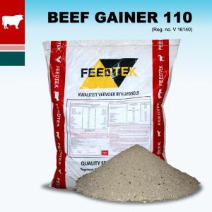 Beef Gainer 110