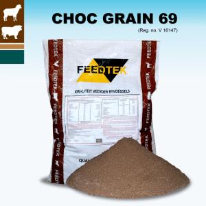 Choc Grain 69