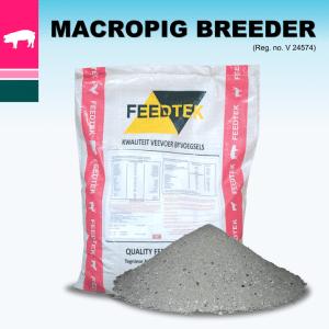 Macropig Breeder