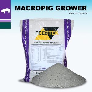 Macropig Grower