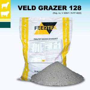 Veld Grazer 128