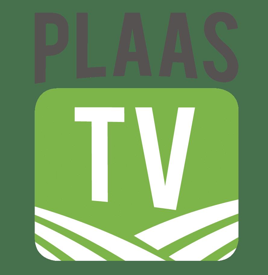 Plaas TV Logo -1