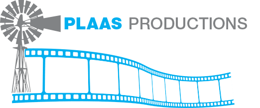 Plaas productions