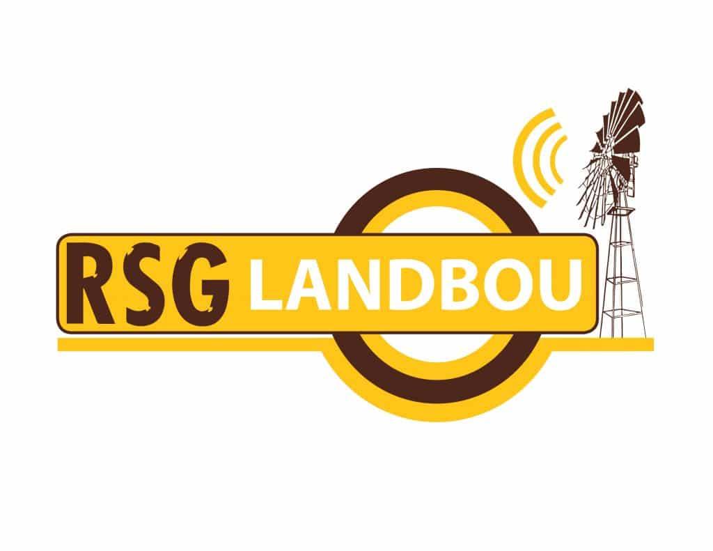RSG Landbou2