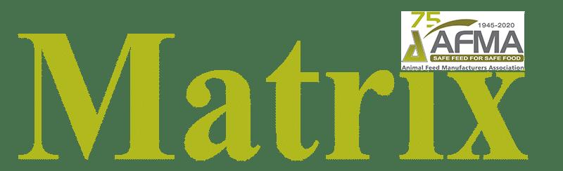 afma_matrix