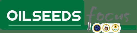 oilseedsfocus