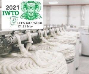 IWTO Congress Banner 300 x 300