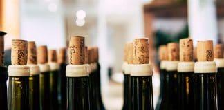 level 4, wine industry